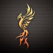 phoenix_by_darkheroic-d6mr0rh.png