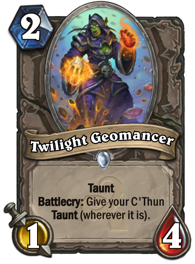 Twilight_Geomancer