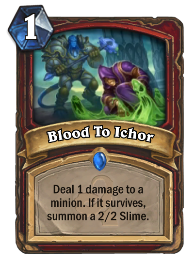 Blood_to_Ichor
