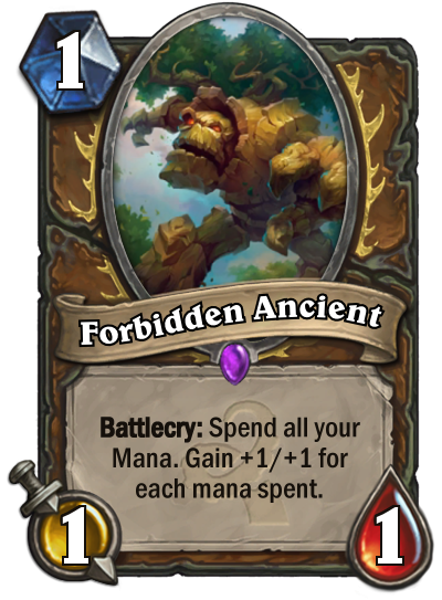 Forbidden_Ancient