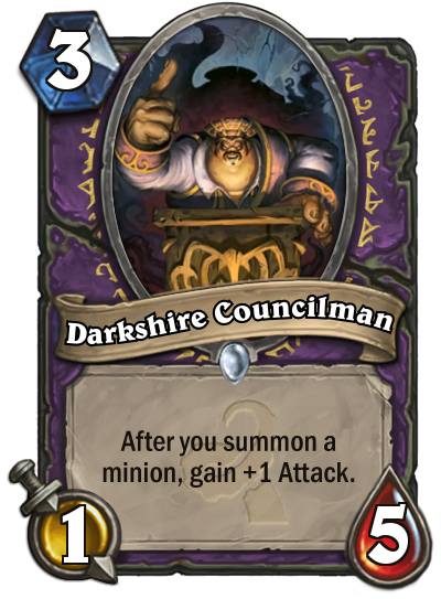 Darkshire_Councilman