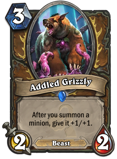 Addled_Grizzly