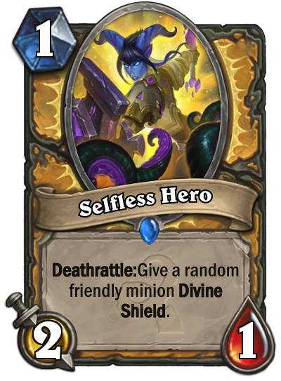 Selfless_Hero