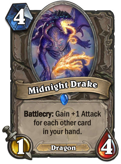 Midnight_Drake