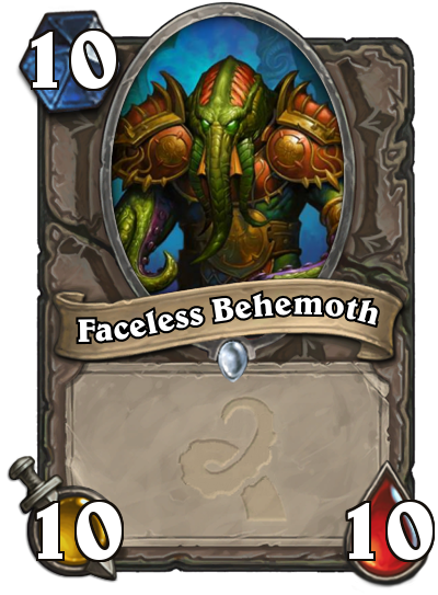 Faceless_Behemoth