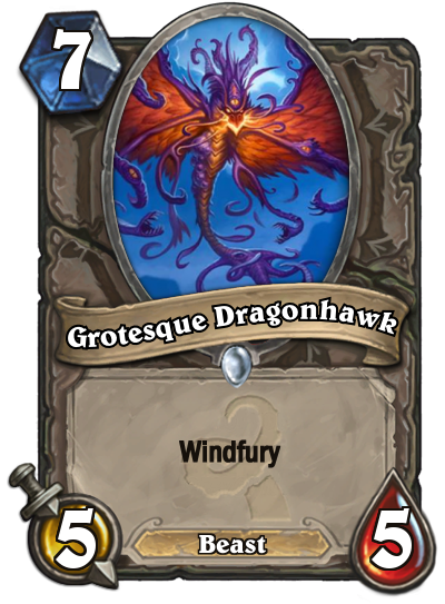 Grotesque_Dragonhawk