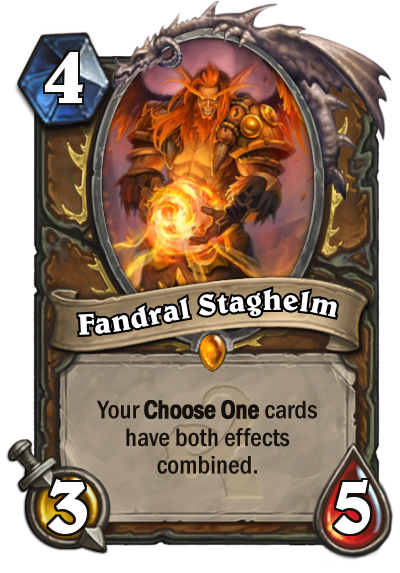 Fandal_Staghelm
