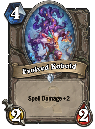 Evolved_Kobold
