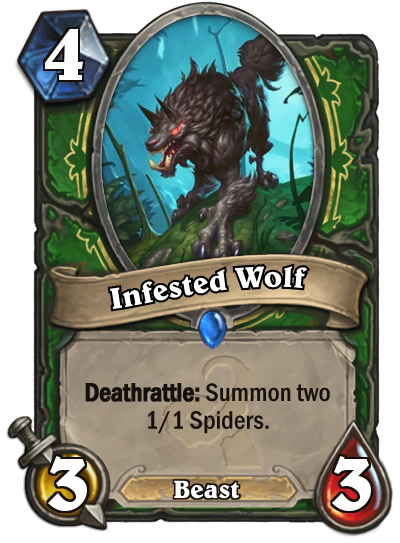 Infested_Wolf