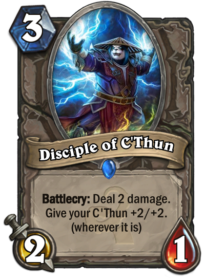 Disciple_of_C'Thun
