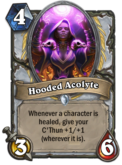 Hooded_Acolyte
