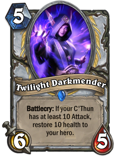 Twilight_Darkmender