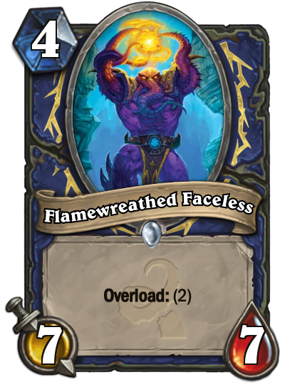 Flamewreathed_Faceless