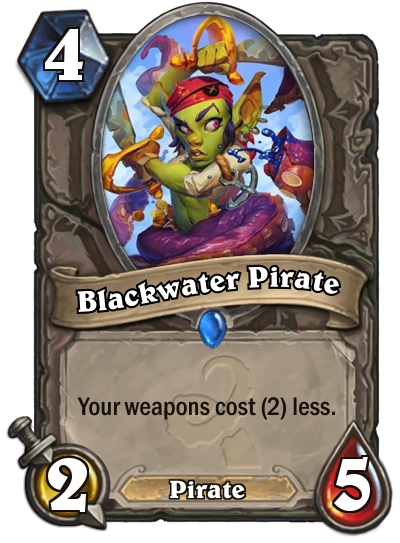 Blackwater_Pirate