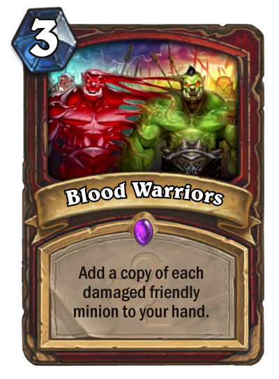 Blood_Warriors