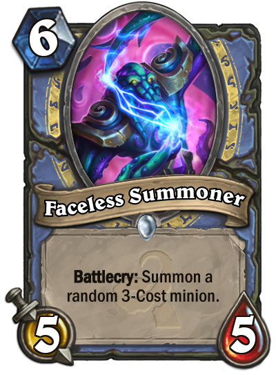 Faceless_Summoner