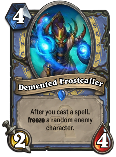Demented_Frostcaller