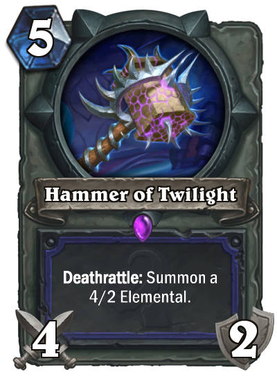 Hammer_of_Twilight