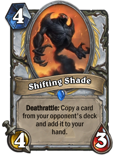 Shifting_Shade