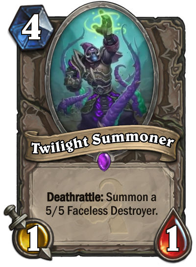 Twilight_Summoner