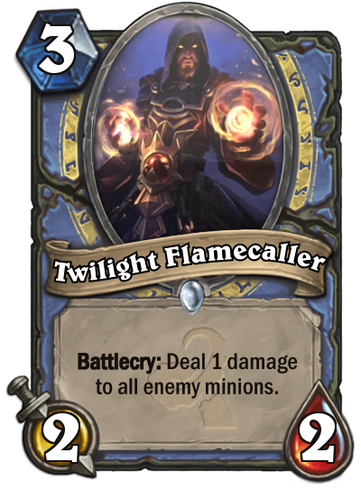Twilight_Flamecaller