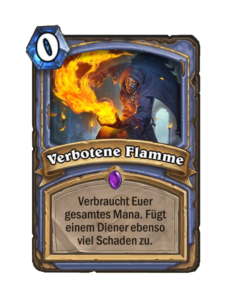 Verbotene_Flamme
