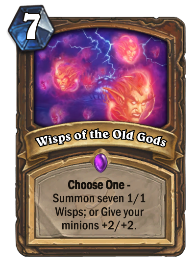 Wisps_of_the_old_Gods