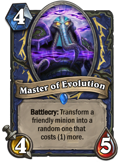 Master_of_Evolution