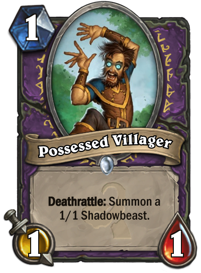 Possessed_Villager